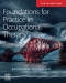 Foundations for Practice in Occupational Therapy Elsevier eBook on VitalSource, 6th Edition