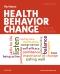 Health Behavior Change Elsevier eBook on VitalSource, 3rd Edition