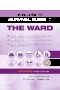 A Nurse's Survival Guide to the Ward - Updated Edition Elsevier eBook on VitalSource, 3rd Edition