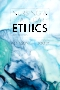 Nursing & Healthcare Ethics, 6th Edition