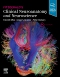 Fitzgerald's Clinical Neuroanatomy and Neuroscience Elsevier eBook on VitalSource, 8th Edition