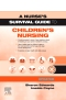 A Survival Guide to Children's Nursing - Updated Edition Elsevier eBook on VitalSource