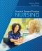 Practical General Practice Nursing Elsevier eBook on VitalSource