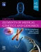 Emery's Elements of Medical Genetics and Genomics Elsevier E-Book on VitalSource, 16th Edition