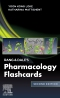 Rang and Dale's Flashcards - Elsevier E-Book on VitalSource, 2nd Edition