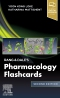 Evolve Resources for Rang and Dale's Flashcards, 2nd Edition