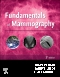 Fundamentals of Mammography, 3rd Edition