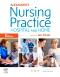 Evolve Resources for Alexander's Nursing Practice, 5th Edition