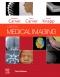 Carvers' Medical Imaging Elsevier eBook on VitalSource, 3rd Edition
