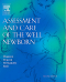Assessment and Care of the Well Newborn, 2nd Edition