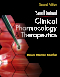 Small Animal Clinical Pharmacology and Therapeutics, 2nd Edition