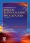 Fundamentals of Special Radiographic Procedures, 5th Edition