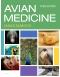 Avian Medicine, 3rd Edition