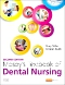 Mosby's Textbook of Dental Nursing - Elsevier eBook on VitalSource, 2nd Edition
