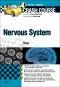 Crash Course Nervous System Updated Edition: Elsevier eBook on VitalSource, 4th Edition
