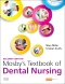 Evolve Resources for Mosby's Textbook of Dental Nursing, 2nd Edition
