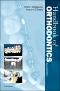 Handbook of Orthodontics - Elsevier eBook on VitalSource, 2nd Edition