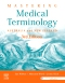 Mastering Medical Terminology, 3rd Edition