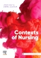 Contexts of Nursing, 6th Edition