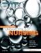 Potter & Perry's Fundamentals of Nursing - Australian Version - eBook, 5th Edition