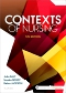 Contexts of Nursing - Elsevier e-Book on VitalSource, 5th Edition