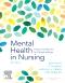 Evolve Resources for Mental Health Nursing, 5th Edition