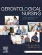 Evolve Resources for Gerontological Nursing