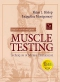 Evolve Resources for Daniels and Worthingham's Muscle Testing, 7th Edition