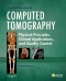 Evolve Resources for Computed Tomography, 3rd Edition