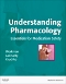 Evolve Resources for Understanding Pharmacology
