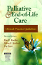 Palliative and End-of-Life Care, 2nd Edition