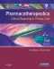 Evolve Resources for Pharmacotherapeutics, 2nd Edition