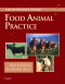 Current Veterinary Therapy, 5th Edition