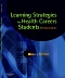 Evolve Resources for Learning Strategies for Health Careers Students - Revised Reprint