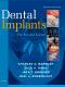 Dental Implants, 2nd Edition