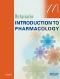 Evolve Resources for Introduction to Pharmacology, 11th Edition