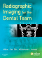 Radiographic Imaging for the Dental Team, 4th Edition