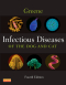 Infectious Diseases of the Dog and Cat, 4th Edition