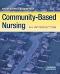Evolve Resources for Community-Based Nursing, 3rd Edition