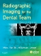 Evolve Resources for Radiographic Imaging for the Dental Team, 4th Edition