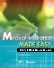 Medical Insurance Made Easy - Elsevier eBook on VitalSource, 2nd Edition