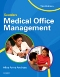 Evolve Resources for Saunders Medical Office Management, 3rd Edition