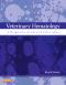 Veterinary Hematology