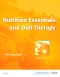 Nutrition Essentials and Diet Therapy - Elsevier eBook on VitalSource, 11th Edition