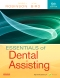 Essentials of Dental Assisting - Elsevier eBook on VitalSource, 5th Edition