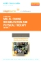 Canine Rehabilitation and Physical Therapy - Elsevier eBook on VitalSource, 2nd Edition