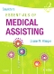 Evolve Resources for Saunders Essentials of Medical Assisting, 2nd Edition