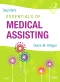 Saunders Essentials of Medical Assisting - Elsevier eBook on VitalSource, 2nd Edition