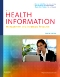Evolve Resources for Health Information, 4th Edition