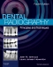 Dental Radiography - Elsevier eBook on VitalSource, 4th Edition